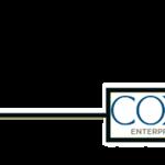 cox-enterprises-atlanta