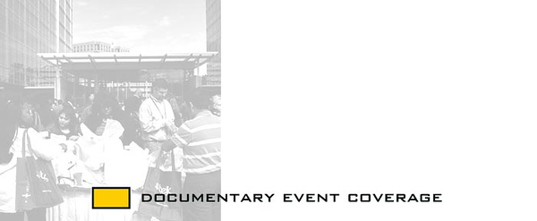 documentary-event-photography-coverage