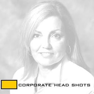 corporate-head-shots-atlanta