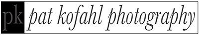 PK-Logo3