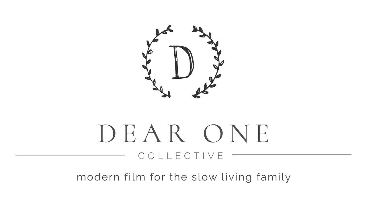 dearone_logo-webbanner