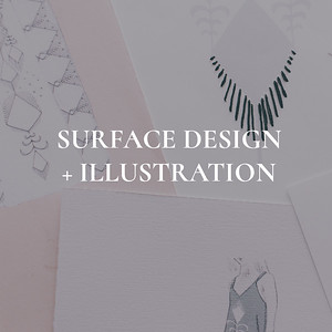 surfacedesignandillustration_button