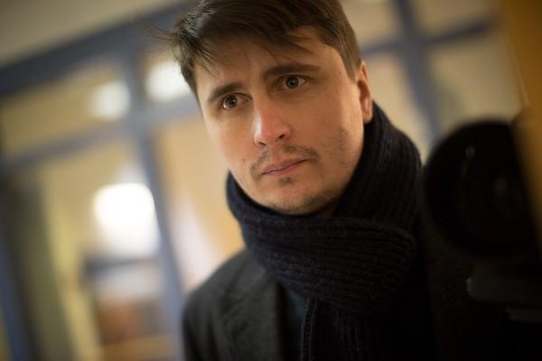 Slava-Druk-fotograf-watorafy