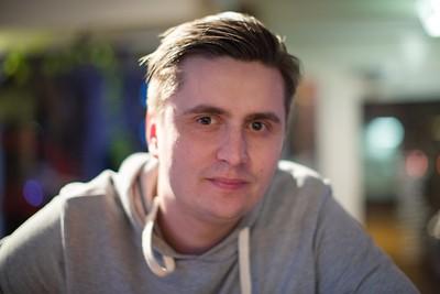 fotograf Slava Druk leksands photo