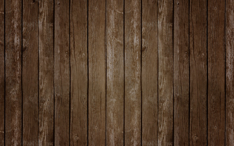 wood-background-darker