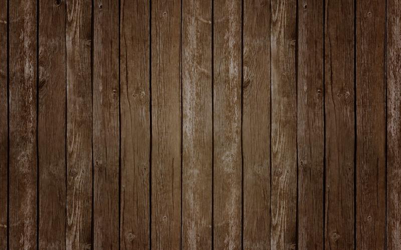 wood-background-darker