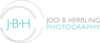 JBH logo aqua2
