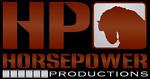 logo_color_eps copy
