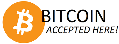 who-accepts-bitcoins-as-payment-in-Nanaimo