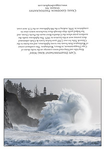 7x10-horizontal-image card cape disappointment king wave