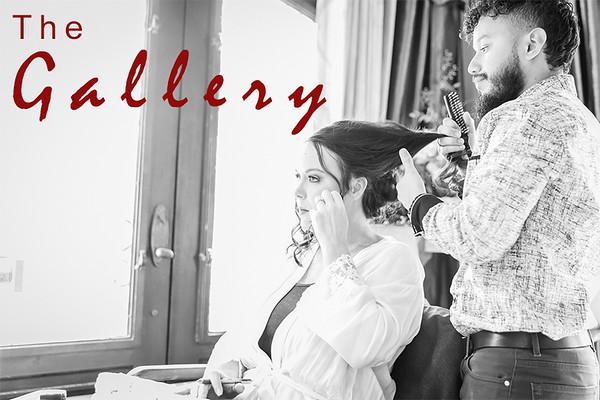 Buckley Gallery Cover-1