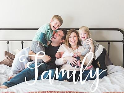 familybutton