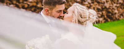 WeddingDay-431