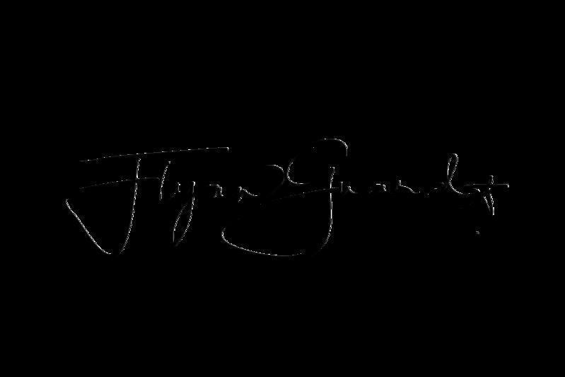 Flynn-Guard-black-high-res copy