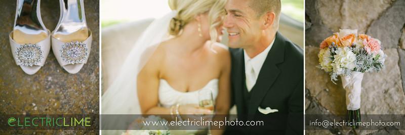 www.ElectricLimePhoto.com