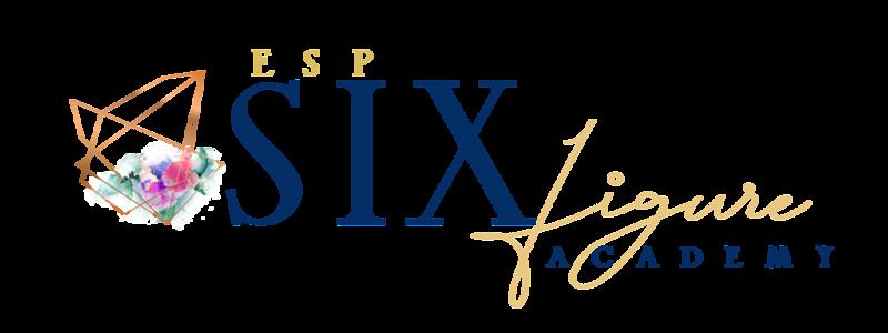 ESP New Logo 2019-6fig academy
