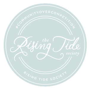 something-new-for-do-wedding-pr-client-feature-the-rising-tide-society