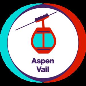 aspen-color