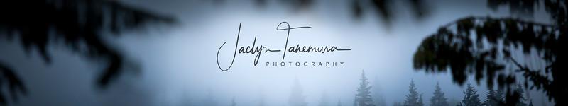 skinny banner_21A8271 ©Jaclyn Tanemura
