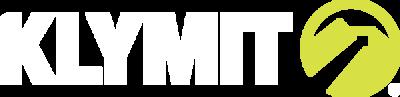 Klymit_Logo_WhiteColor_Horizontal (1)