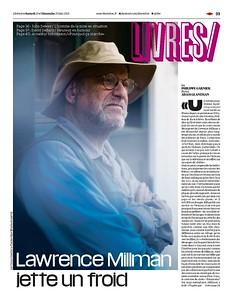 Libération Journal (France)