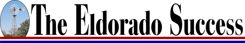 eldorado website masthead