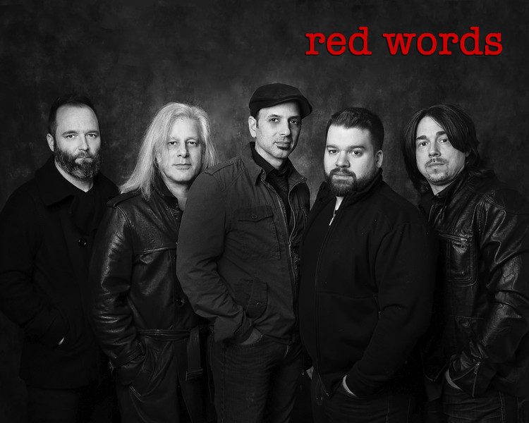 8x10_redwords_withLogo_bwNew