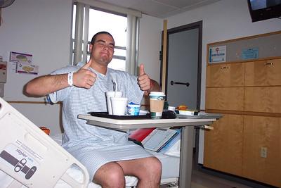 DCP_1736-nateinhospital-postsurgery1