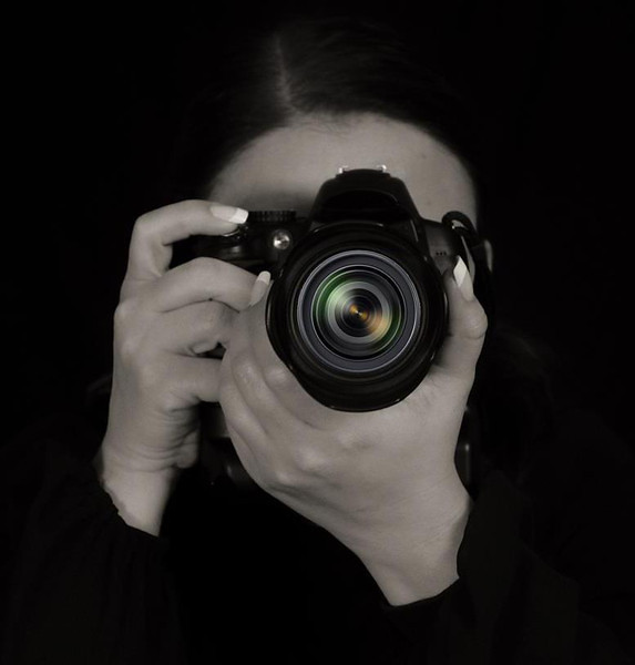 Jacqueline Michael Photography