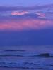 Myrtle Beach 7-07 First Days 098