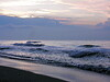 Myrtle Beach3 7-06 102