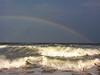 Myrtle Beach2 7-06 124