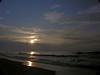 Myrtle Beach3 7-06 107