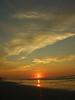 Myrtle Beach 7-07 First Days 264