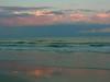 Myrtle Beach 7-07 First Days 103
