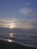 Myrtle Beach3 7-06 106