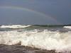Myrtle Beach2 7-06 125
