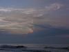 Myrtle Beach3 7-06 101