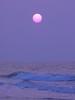 Myrtle Beach4 7-06 064