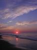 Myrtle Beach 7-07 First Days 256