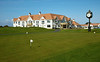 Turnberry - 6 March 2017