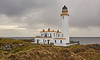 Turnberry Lighthouse - 6 March 2017