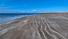 Girvan Beach - 6 March 2017