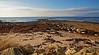 Blackwaterfoot on the Isle of Arran - 18 November 2014