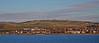 Windmills Looking over Ardrossan - 18 November 2014