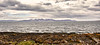 Isle of Arran - 6 May 2021