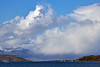 Isle of Arran - 7 May 2021