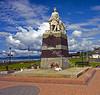 Largs War Memorial