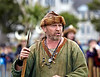 Viking Skirmish - Largs Front - 8 September 2012
