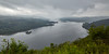 Kyles of Bute - 2 August 2016
